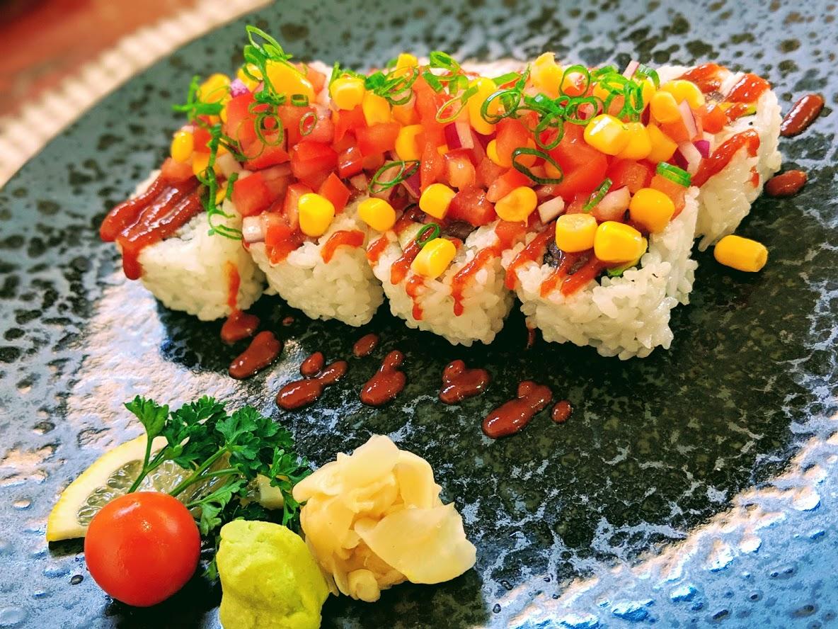 hachi_kichi_fresh_sushi